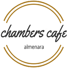 Chambers Cafe
